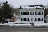 780 Providence Street - Photo 1