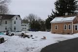 780 Providence Street - Photo 6