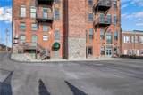 10 Canal Street - Photo 36