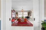 70 Peirce Street - Photo 17