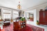 70 Peirce Street - Photo 18