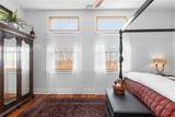 70 Peirce Street - Photo 27