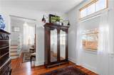 70 Peirce Street - Photo 28