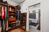 70 Peirce Street - Photo 29