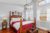 70 Peirce Street - Photo 34