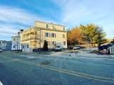 292 Knight Street - Photo 1
