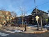 292 Knight Street - Photo 4