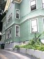 138 Doyle Avenue - Photo 1