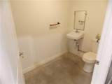 707 Point Judith Road - Photo 8