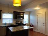 255 Waterman Street - Photo 4