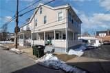67 Pleasant Street - Photo 1