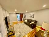 44 Annandale Road - Photo 4
