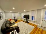 44 Annandale Road - Photo 5