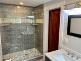 44 Annandale Road - Photo 8