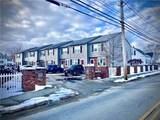 300 York Avenue - Photo 2