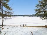 18 Hill Farm Camp Road - Photo 3