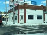 616 Broad Street - Photo 1