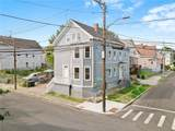 62 Heath Street - Photo 1
