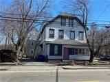 1040 Main Street - Photo 1