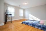 1850 Horton Street - Photo 10