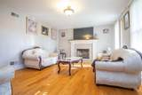 1850 Horton Street - Photo 16