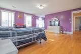 1850 Horton Street - Photo 6