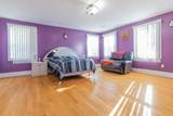 1850 Horton Street - Photo 7