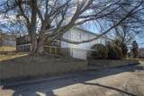 128 Randolph Avenue - Photo 34