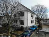 14 New Hampshire Street - Photo 2