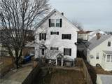 14 New Hampshire Street - Photo 6