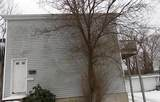 135 Randolph Avenue - Photo 2