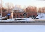 20 Veterans Memorial Drive - Photo 1