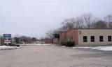20 Veterans Memorial Drive - Photo 4