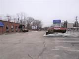 20 Veterans Memorial Drive - Photo 5