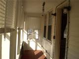 139 Veazie Street - Photo 24