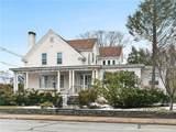 2464 Pawtucket Avenue - Photo 1