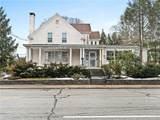 2464 Pawtucket Avenue - Photo 2