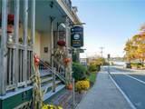 150 Conanicus Avenue - Photo 2
