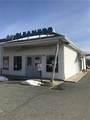 285 George Washington Highway Highway - Photo 1