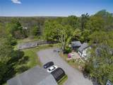 831 Tower Hill Road - Photo 30