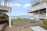 4 Duck Cove Lane - Photo 12