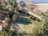 4 Duck Cove Lane - Photo 4