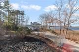 4 Duck Cove Lane - Photo 8