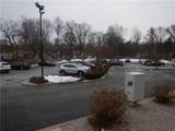 200 Centerville Road - Photo 16