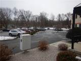 200 Centerville Road - Photo 17