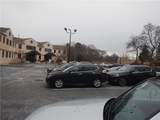 200 Centerville Road - Photo 19