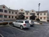 200 Centerville Road - Photo 3