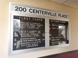 200 Centerville Road - Photo 4