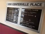 200 Centerville Road - Photo 5