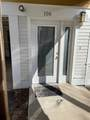727 Front Street - Photo 11